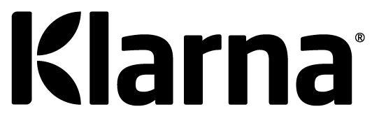 klarna-logo-black-cmyk.jpg